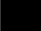 BHV GmbH Versteigerungen